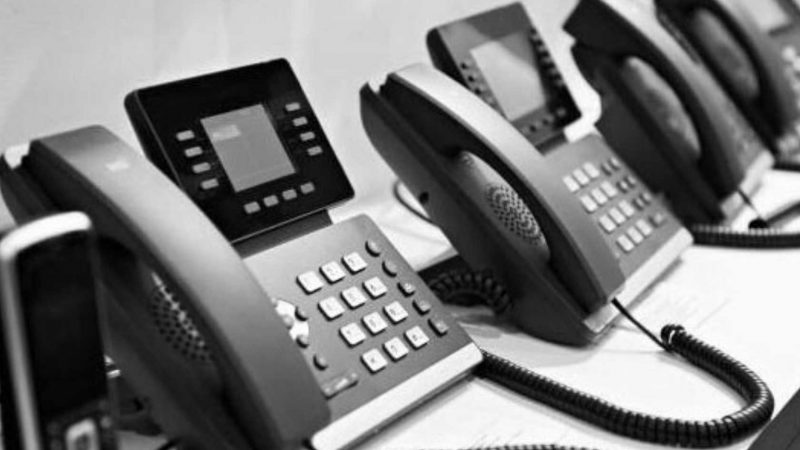 voip_systems
